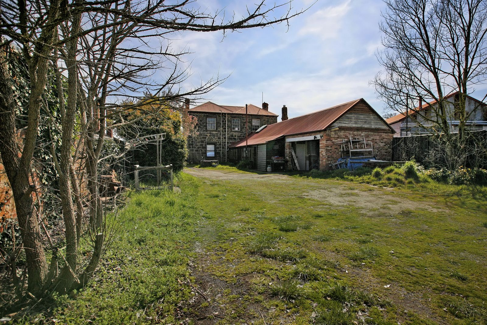 30 Welsh Street, Kyneton VIC 3444, Image 1
