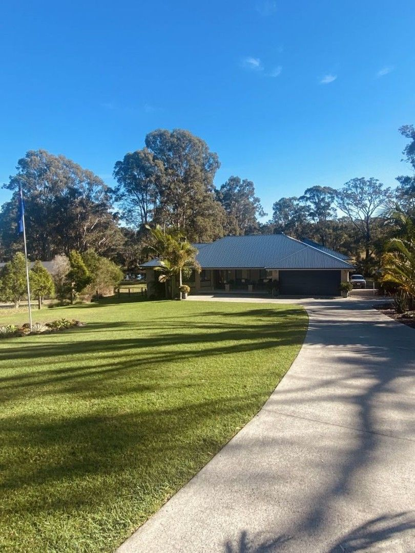 9a Woodlands Drive, Hallidays Point NSW 2430, Image 0