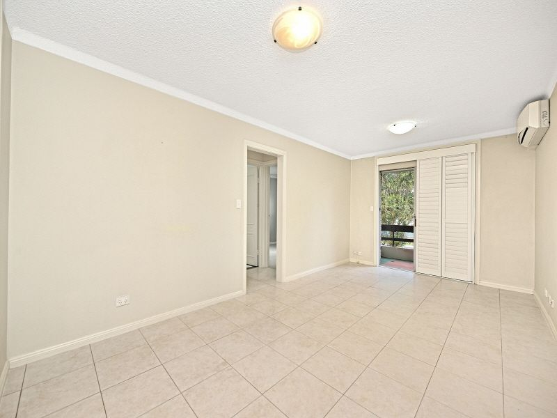 9/1 Evelyn Ave, Concord NSW 2137, Image 2
