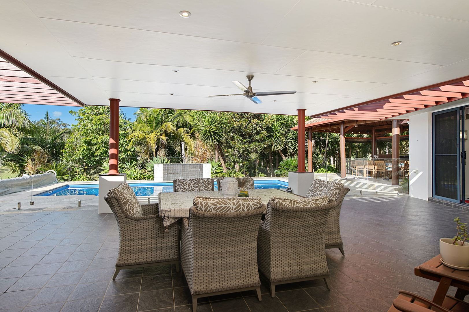 1 Athena Place, King Creek NSW 2446