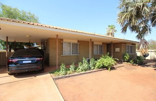 Picture of 10 Boogalla Crescent, South Hedland WA 6722