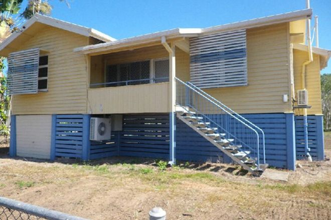 Picture of 20 Patterson Parade, LUCINDA QLD 4850