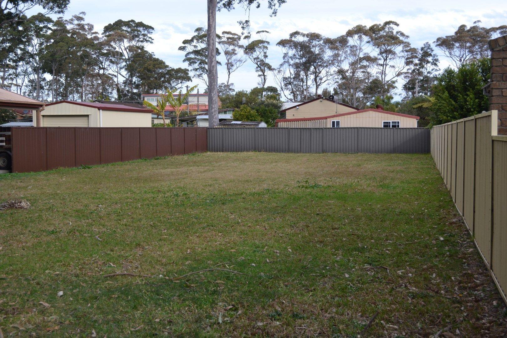 304 The Park Drive, Sanctuary Point NSW 2540, Image 0