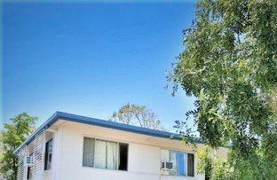 Picture of 171 Mill Drive, Kirwan QLD 4817