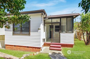 Picture of 798A Main Road, Edgeworth NSW 2285