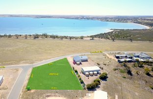 Picture of 15 Loveshack Rte, Streaky Bay SA 5680