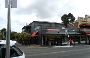 Picture of 4/156 King William Road, Hyde Park SA 5061