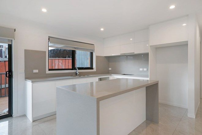 Picture of Riverview Heights, NEW NORFOLK TAS 7140
