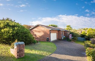 Picture of 260 Pacific Way, Tura Beach NSW 2548
