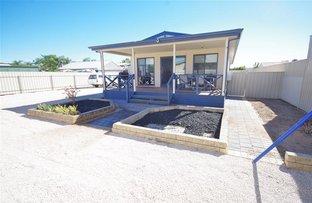 Picture of 2B Ventnor Street, Port Vincent SA 5581