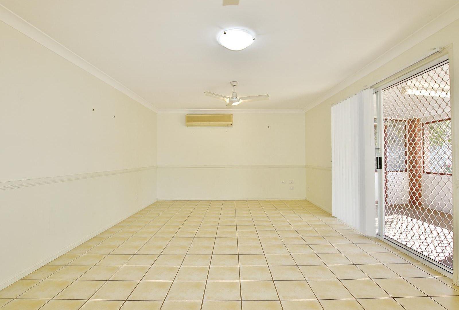 38 Kavanagh Crescent, Koongal QLD 4701, Image 1