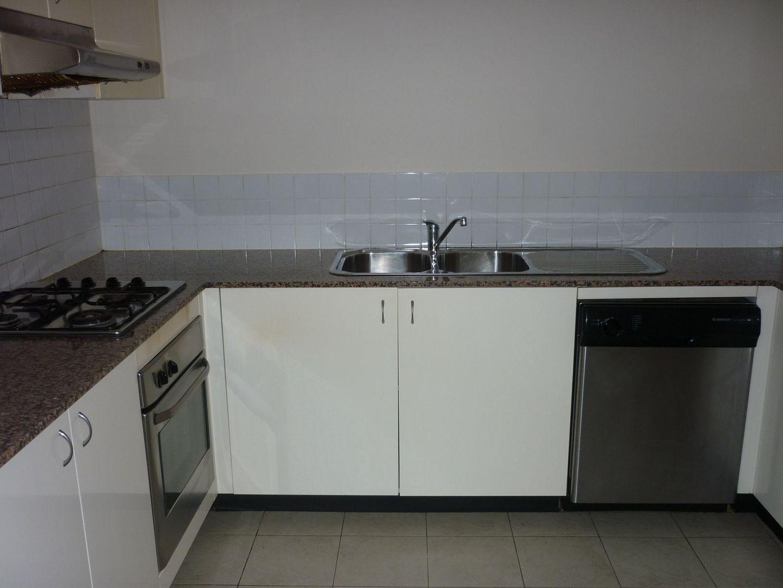 67/18 Sorrell Street, Parramatta NSW 2150, Image 1