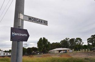 Picture of 00 Morgan Road, Wangaratta VIC 3677