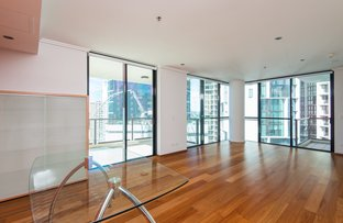 Picture of 1703/120 Mary Street, Brisbane City QLD 4000