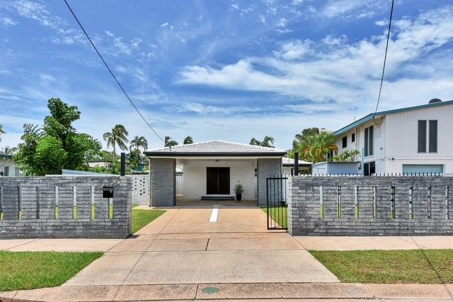 Picture of 12 Easther Crescent, COCONUT GROVE NT 0810