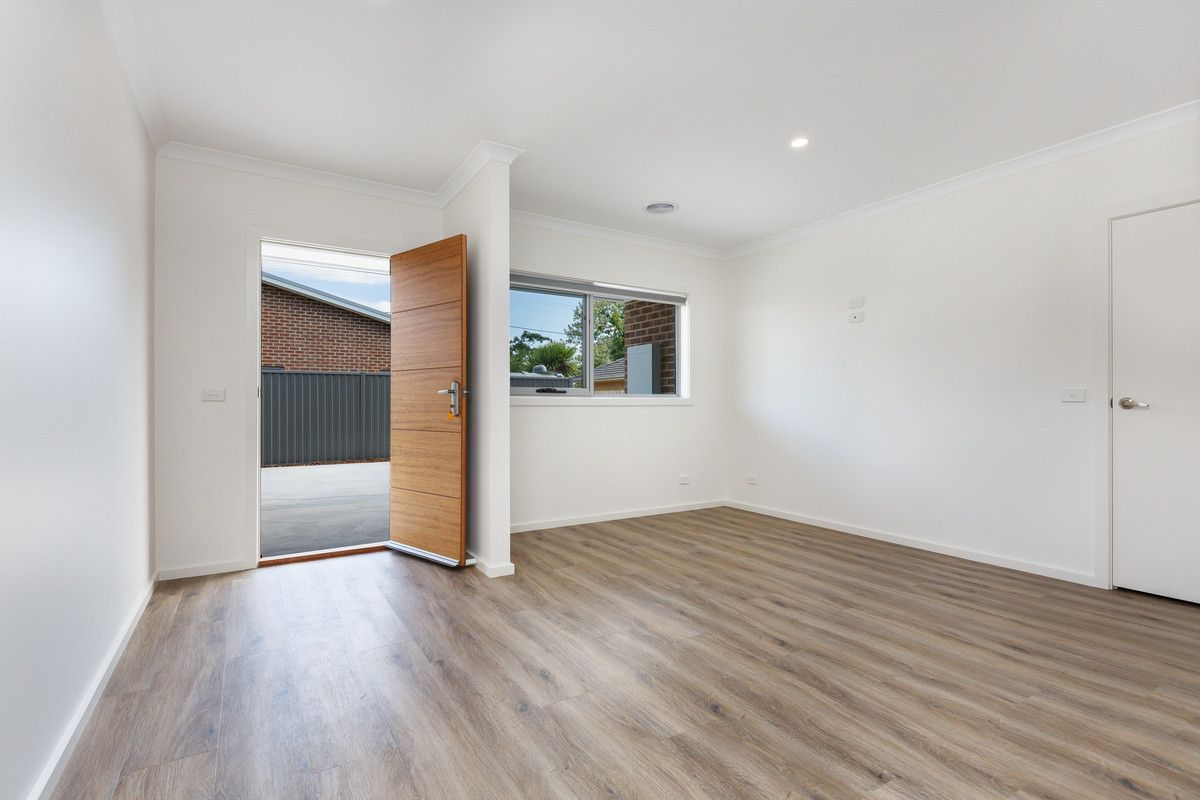 65A Fitzroy Street, Sale VIC 3850, Image 2