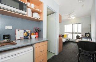 Picture of 1515/108 Margaret Street, Brisbane City QLD 4000