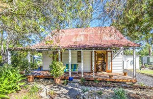 Picture of 21 East Street, Esk QLD 4312