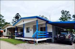 Picture of Site 26/1513 Old Bruce Highway, Kybong QLD 4570