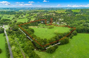 Picture of 2 Rainforest Drive, Eltham NSW 2480