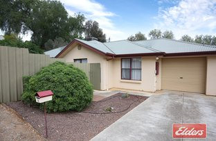 Picture of 16 Queen Street, Gawler SA 5118