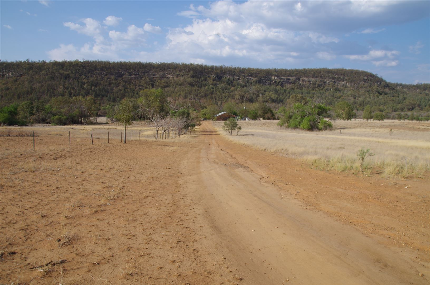 1015-1031 Eulah Creek Road, Narrabri NSW 2390, Image 0