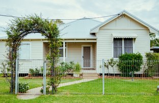 Picture of 19 Reid St, Narrabri NSW 2390