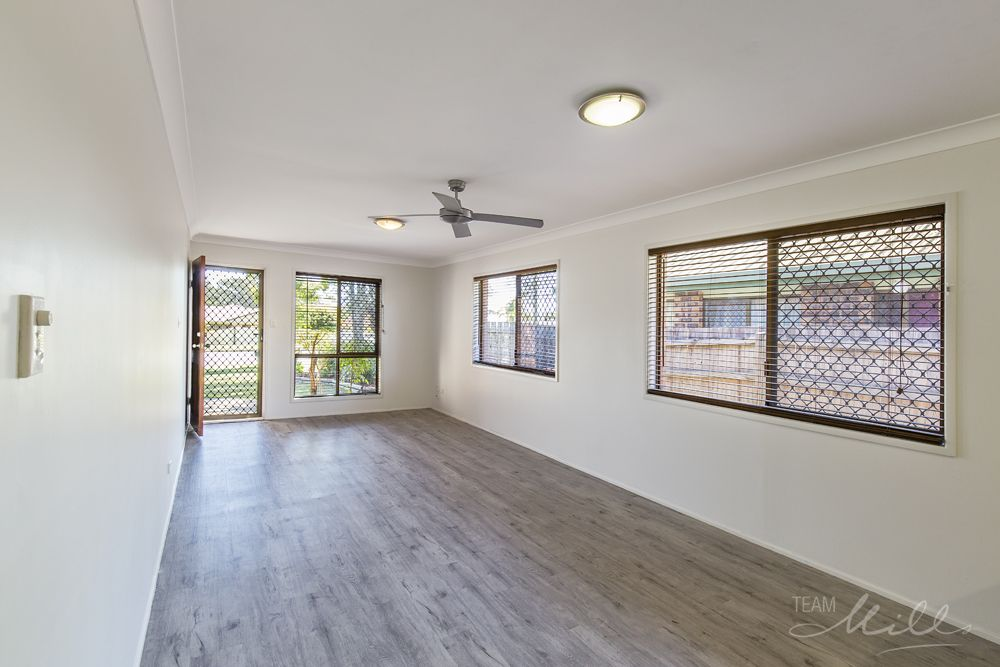 72 Benfer Road, Victoria Point QLD 4165, Image 2