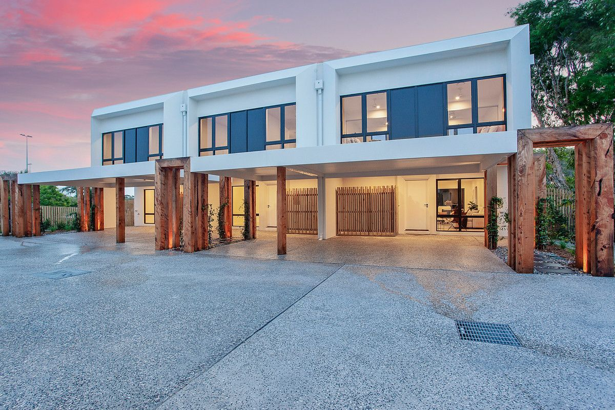 72 Galeen Drive, Burleigh Waters QLD 4220, Image 0