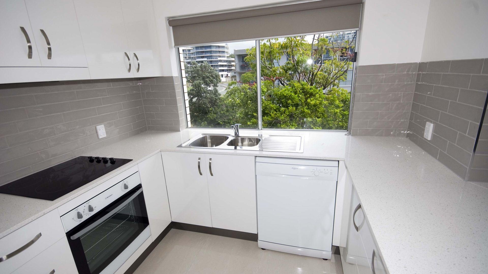 5/9 Orvieto Terrace, Kings Beach QLD 4551, Image 1