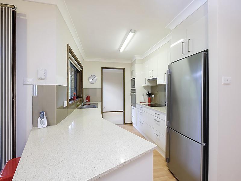177 Cardiff Road, Elermore Vale NSW 2287, Image 2