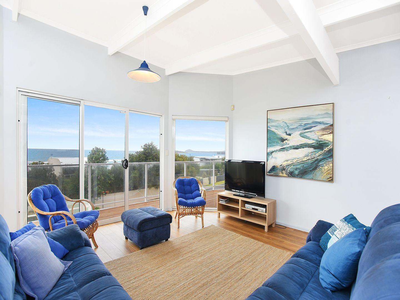 5 Peroomba Terrace, Hayborough SA 5211, Image 2