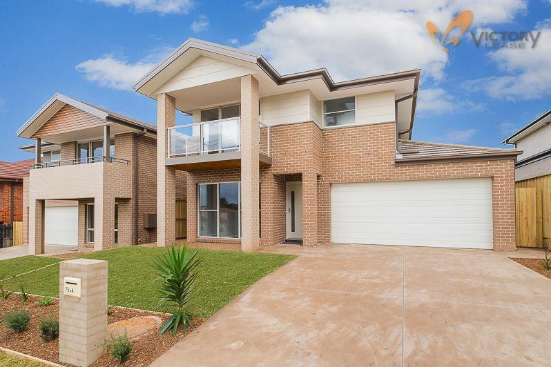 75A Merriville Road, Kellyville Ridge NSW 2155, Image 0