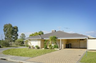 Picture of 28 Peran Street, Bennett Springs WA 6063