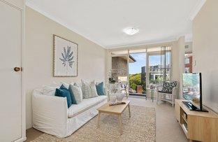 Picture of 12/8 Belmont Avenue, Wollstonecraft NSW 2065