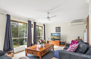 Picture of 31 Burrawang St, Redbank Plains QLD 4301