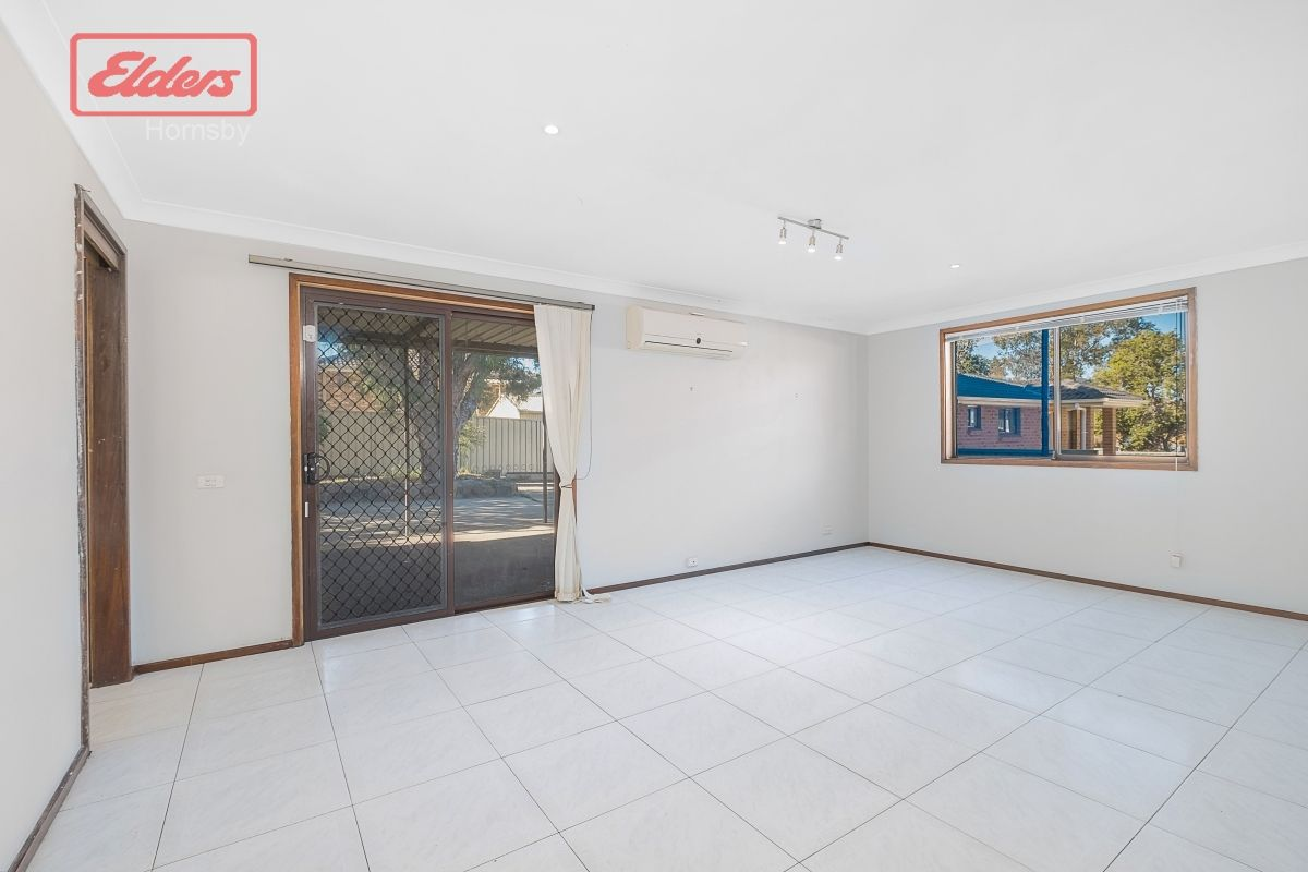 53 Melrose Avenue, Quakers Hill NSW 2763, Image 1