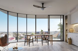 Picture of 110-116 Bronte Road, Bondi Junction NSW 2022