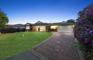 Picture of 14 Collina Court, Langwarrin VIC 3910