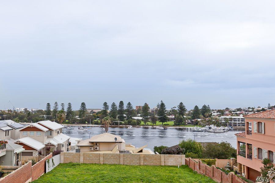 65A Preston Point Road, East Fremantle WA 6158, Image 2