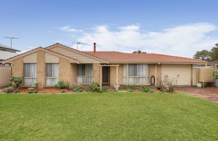 Picture of 8 Centurion Way, West Busselton WA 6280