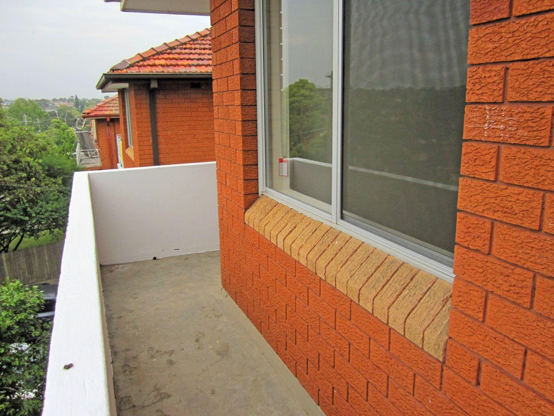 6//43 Hillard Street, Wiley Park NSW 2195, Image 2