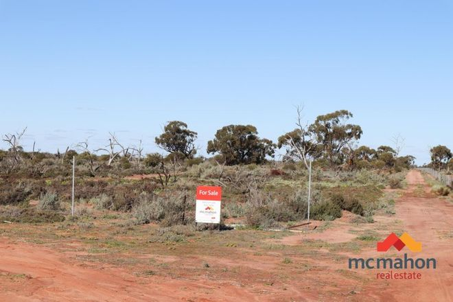 Picture of 4446 Rabbit Proof Fence Road, DALWALLINU WA 6609