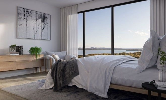 Picture of 1531/7 Resort Drive, Noosa Heads
