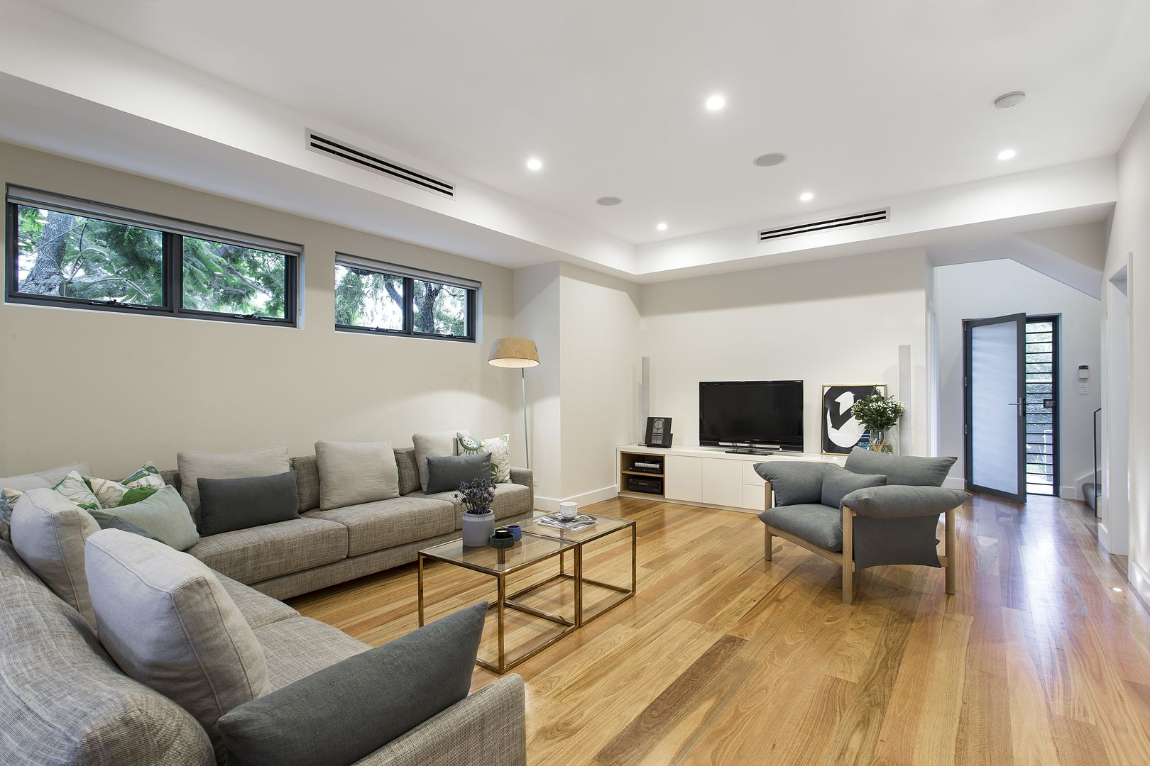8 Paton Street, Kingsford NSW 2032, Image 1