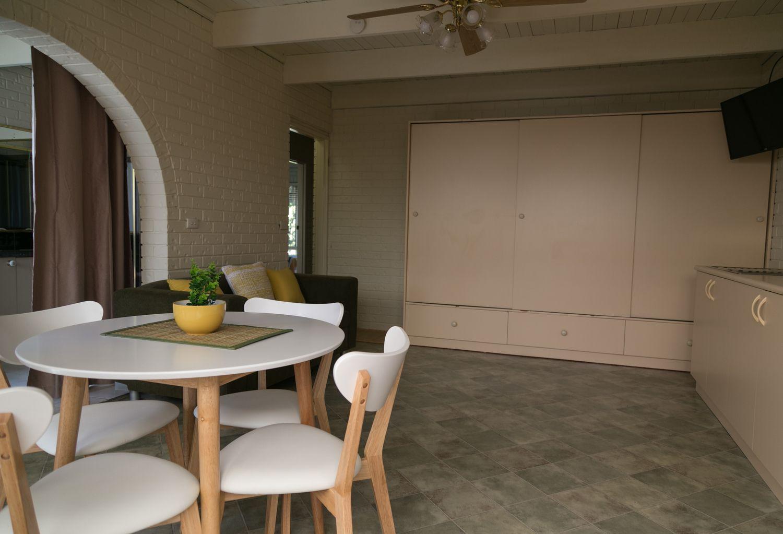 1097 Waugh Road, North Albury NSW 2640, Image 1