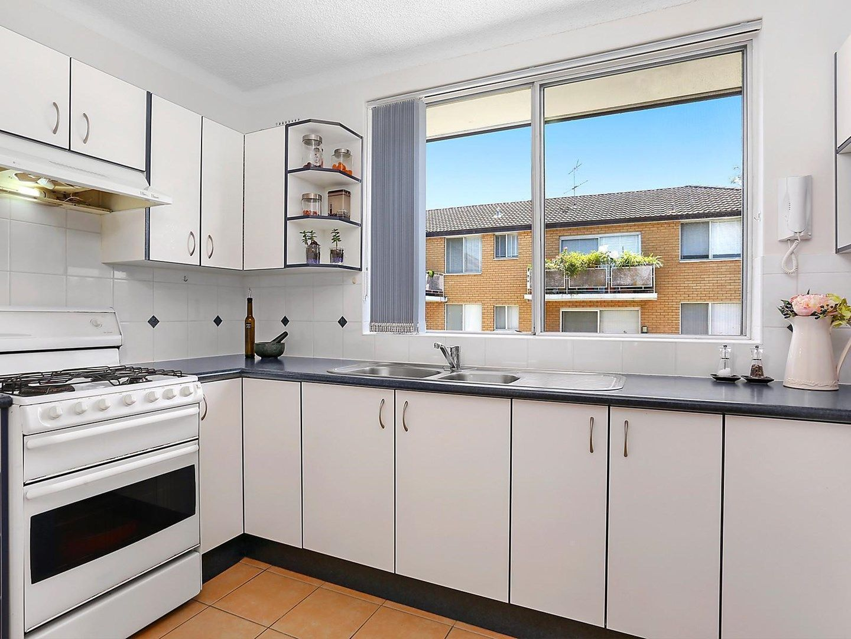 6/26 Price Street, Ryde NSW 2112, Image 0
