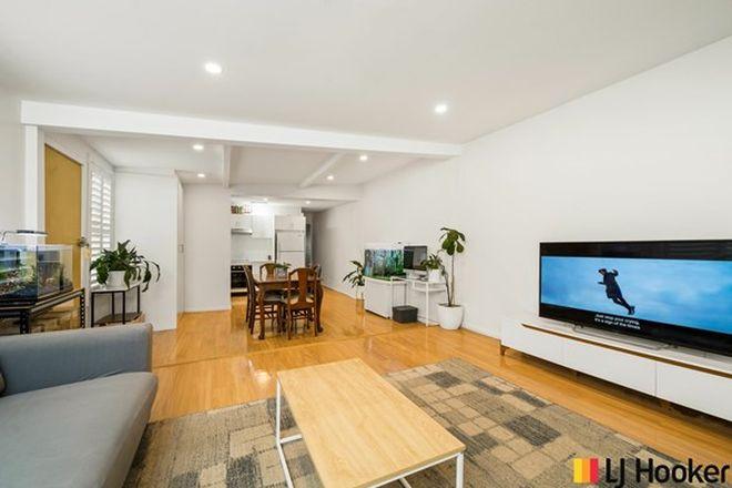 Picture of 36 Abbott St, MERRYLANDS NSW 2160