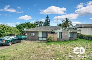 Picture of 34 Jacaranda Crescent, Withers WA 6230