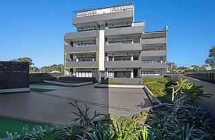 Picture of 202/11 Fern  Street, Islington NSW 2296